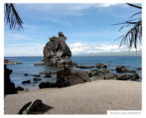 philippines-en-famille-visayas-apo-island