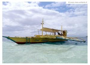 philippines-en-famille-visayas-bohol-banca