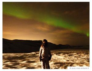 islande-en-famille-aurore-boreale