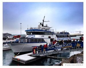islande-en-famille-excursion-bateau