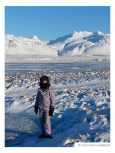 blog-voyage-islande-en-famille-excursion-glacier