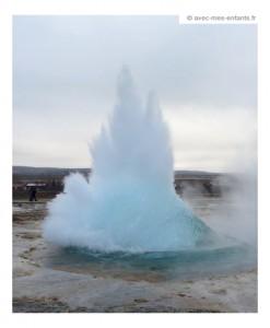voyage-famille-enfant-islande-geyser