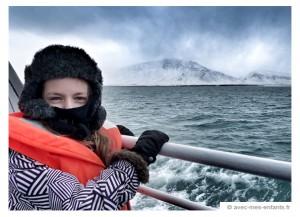 islande-en-famille-safari-baleine