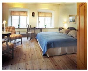 stockholm hiver avec mes enfants. Black Bedroom Furniture Sets. Home Design Ideas