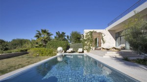 essaouira-en-famille-blog-voyage-famille-villa-location