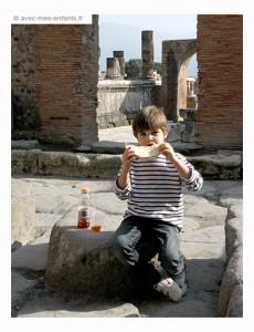 naples-en-famille-naples-avec-enfants-pompei