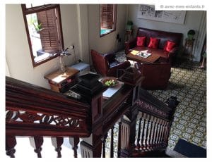 voyage-famille-enfant-malaisie-hotel-noordin-mews- george-town