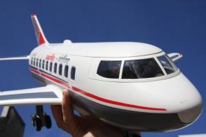 voyage-avion-enfants-conseils-pratiques