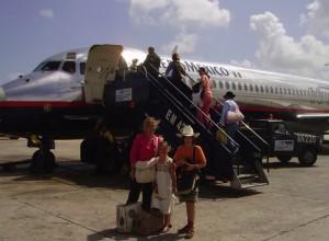 voyage-avion-enfants-conseils-pratiques-tarmac