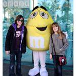 Blog-voyage-famille-las-vegas-en-famille