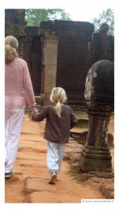 voyage-cambodge-en-famille