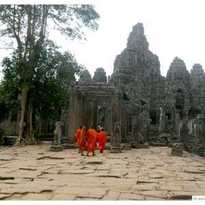 Cambodge En Famille Cambodge Avec Les Enfants