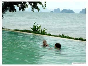 thailande-en-famille-hotel-koh-yaoh-island-resort