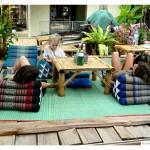 voyage-en-famille-thailande-restaurant