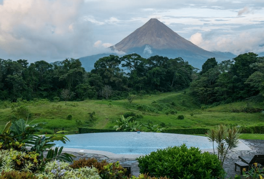 blog-voyage-famille-costa-rica-en-famille-arenal-lodge