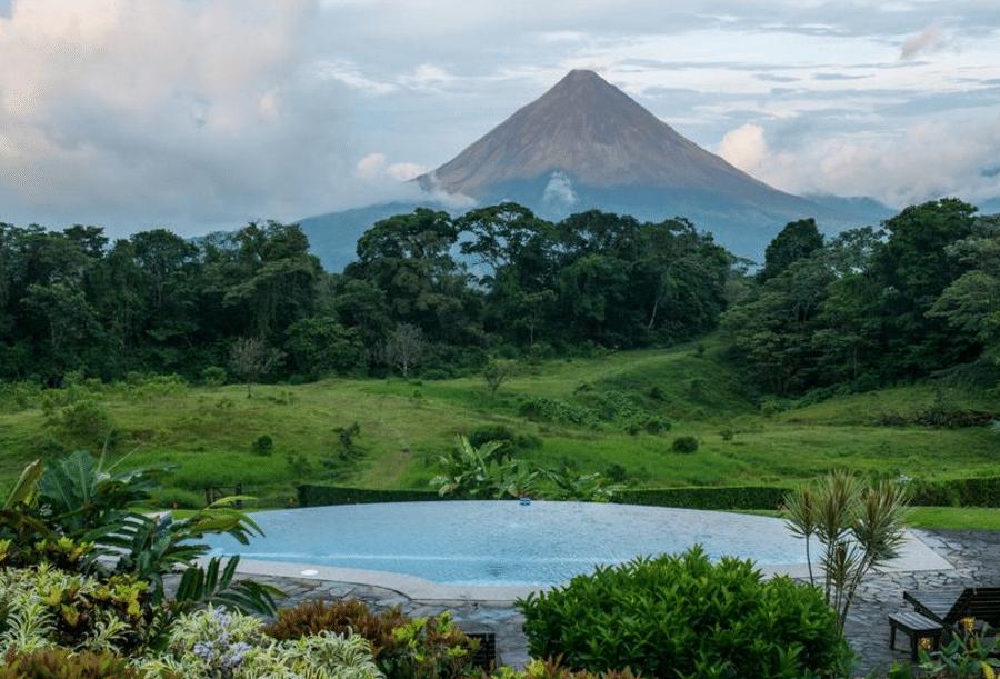 blog-voyage-famille-costa-rica-en-famille-arenal-lodge