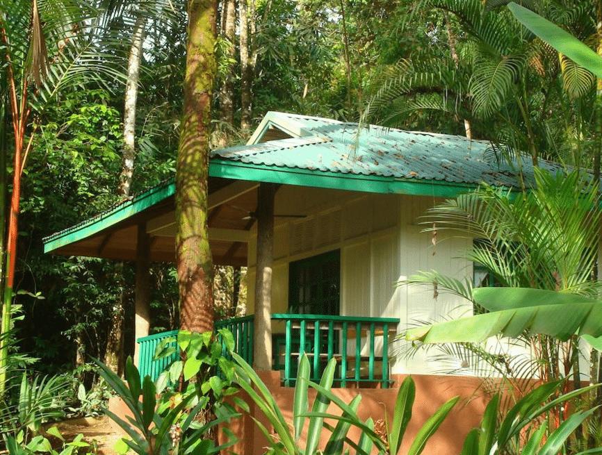 costa-rica-en-famille-hotel-villa-gaias