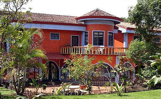 orquideas-inn-costa-rica-hotel-pour-famille