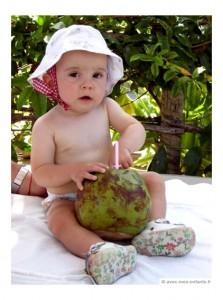 brésil-en-famille-nordeste-blog-voyage-famille-bébé