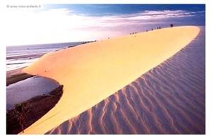 brésil-en-famille-nordeste-blog-voyage-famille-jericoacoara-dune