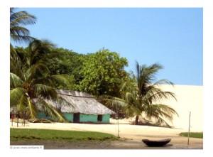 brésil-en-famille-nordeste-blog-voyage-famille-vassoura