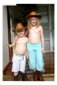 voyage-costa-rica-en-famille-bottes