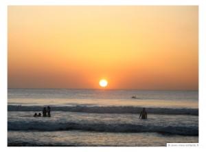 blog-voyage-famille-costa-rica-en-famille