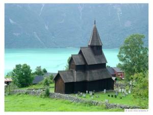 blog-voyage-famille-norvege-en-famille-iles-lofoten