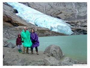 blog-voyage-famille-norvege-en-famille-glacier