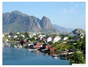 blog-voyage-famille-norvege-avec-enfants