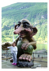 blog-voyage-famille-norvege-en-famille-troll