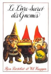 norvege-en-famille-livre-gnome
