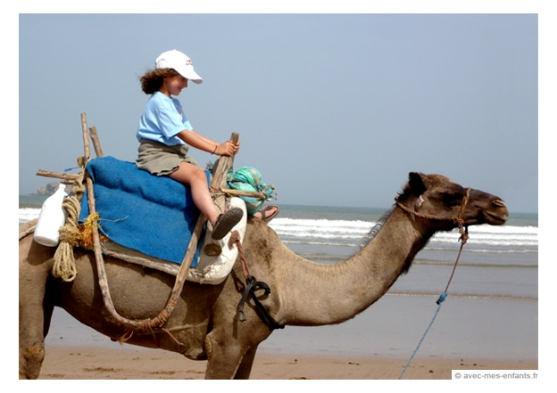 essaouira-en-famille-guide-pratique-blog-voyage-famille