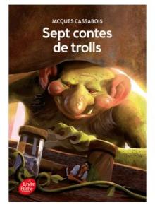 norevege-en-famille-livre-troll