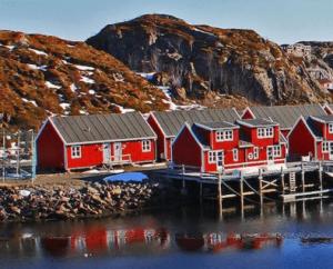 norvege-en-famille-lotofen-rorbu