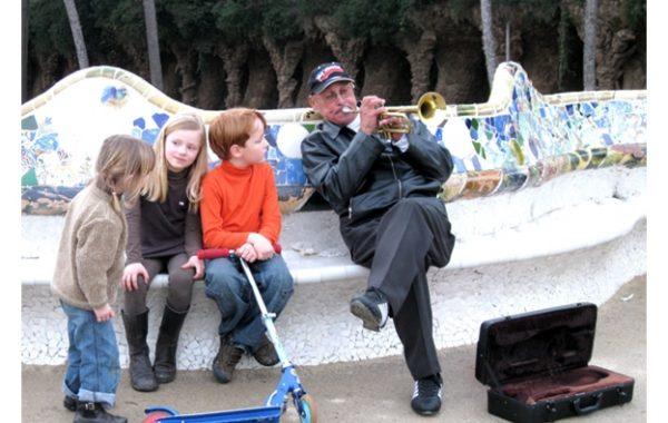 blog-voyage-barcelone-en-famille-gaudi-parc-guell