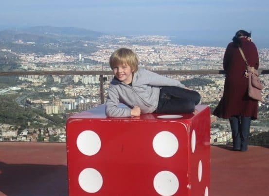barcelone-en-famille-tibidabo-parc