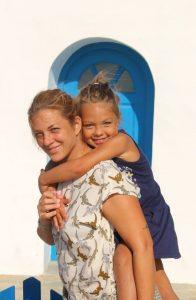 blog-voyage-famille-cyclades-en-famille-grece