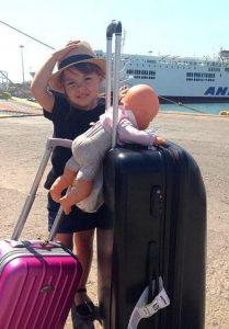 blog-voyage-famille-cyclades-en-famille-ferry