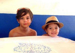 blog-voyage-famille-cyclades-en-famille-taverne