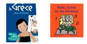 blog-voyage-famille-livre-grece-enfants