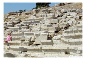 blog-voyage-famille-cyclades-delos