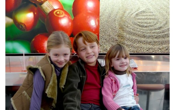 voyage-famille-barcelone-avec-enfants