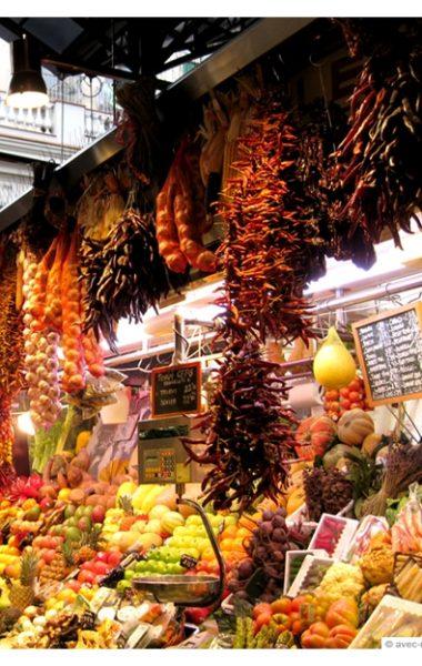 barcelone-en-famille-marché-boqueria