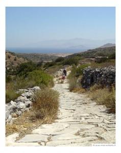 blog-voyage-cyclades-en-famille-paros-grece