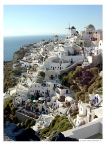 blog-voyage-famille-cyclades-en-famille-santorin-oia