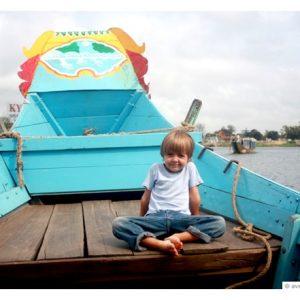 Vietnam En Famille Vietnam Avec Enfants