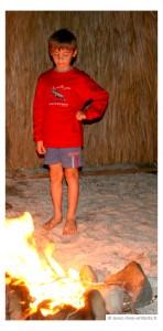 basse-californie-en-famille-baja-california-camping