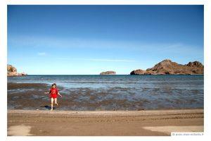 Basse-californie-en-famille-mexique-Bahia-Conception