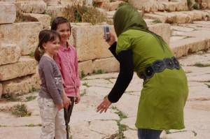 jordanie-en-famille-blog-voyage
